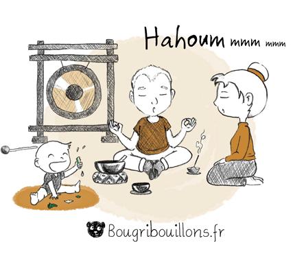 dessins zen - bougribouillons.fr